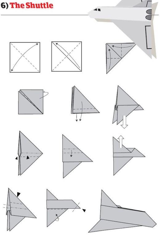 ハート 折り紙 折り紙 飛行機 よく飛ぶ : bokyo-qualia.com