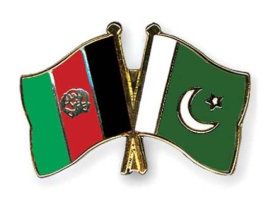 8.-Afghanistan-Pakistan1_s
