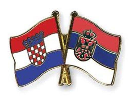 9.-Croatia-Serbia1_s