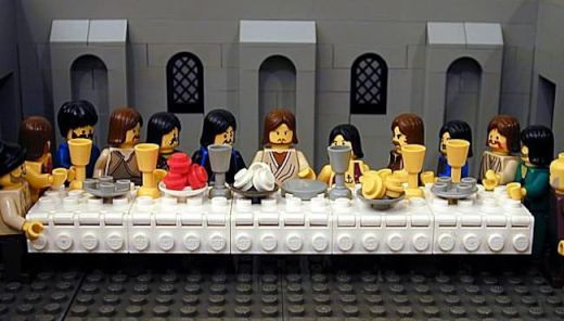 A-Lego-last-supper_s