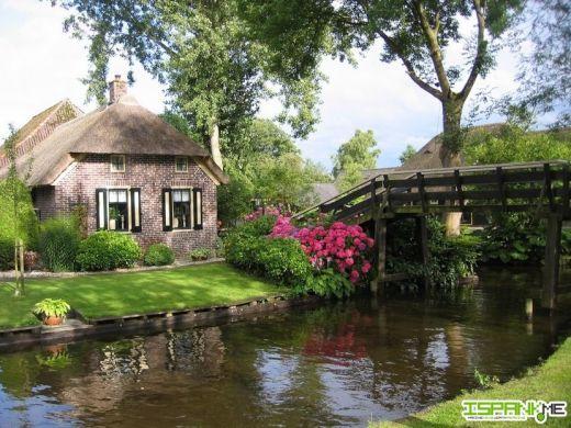 Giethoorn22_s