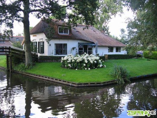 Giethoorn24_s
