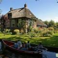 Giethoorn30_s