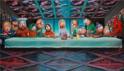 Last-Supper-in-South-Park_s