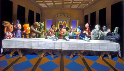 Mickey-Mouse-Last-Supper_s