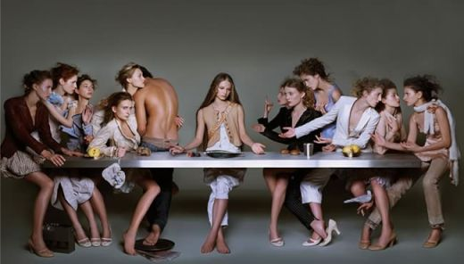 Models-Last-Supper_s