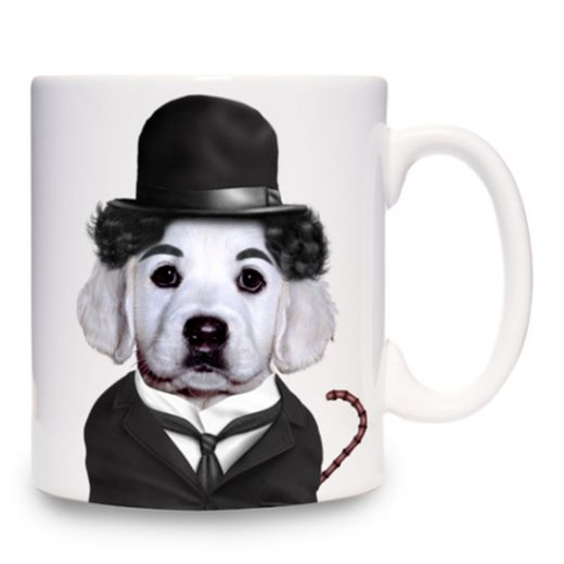Mug_Chaplin_web.img_assist_custom_s