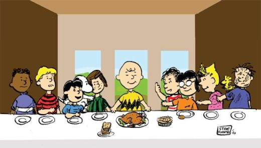 Peanuts-Last-Supper_s