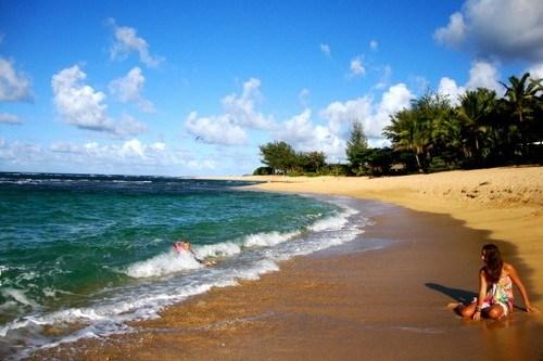 Romantic-Vacations-Hawaii