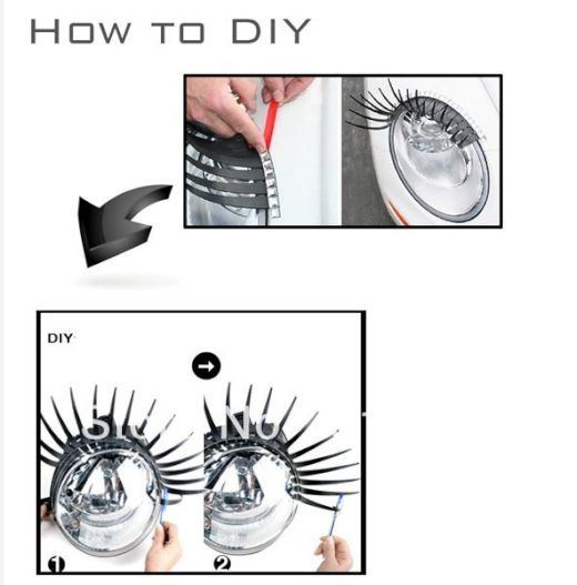 Salling-2pcs-a-lot-Cool-Fashion-Car-Eyelashes-PVC-Logo-Stickers-Lashes-Decal-Accessories-Headlight-Eyelash_s