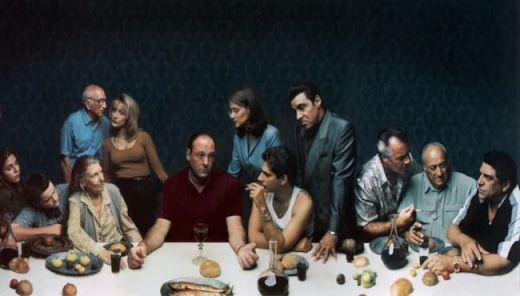 Sopranos-Last-Supper_s