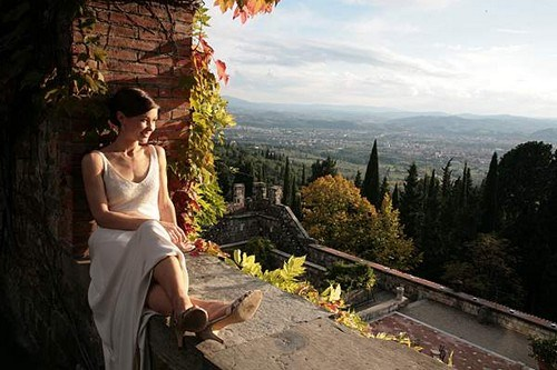 Tuscany-Best-Romantic-Place