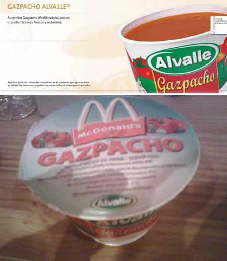 a96970_7-Gazpacho