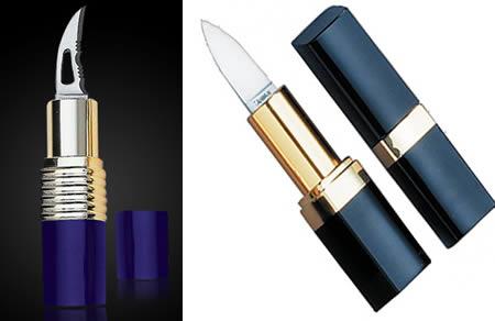 a97049_g028_10-lipstick