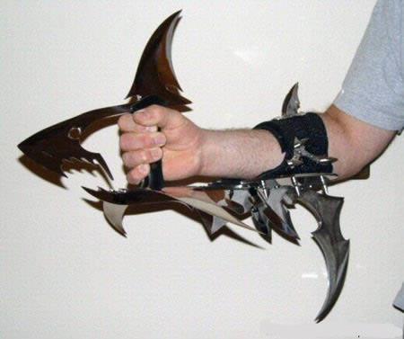 a97049_g028_7-shark2
