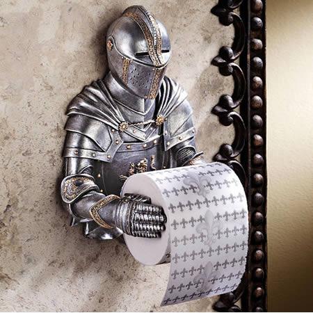 a97175_g116_1-knight