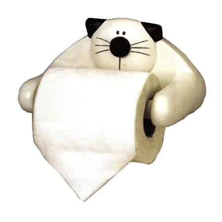 a97175_g116_3-kitty