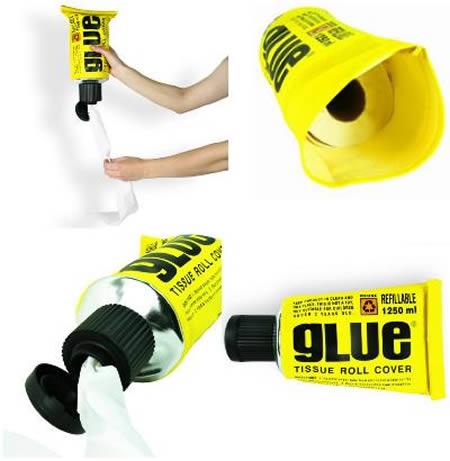 a97175_g116_8-glue