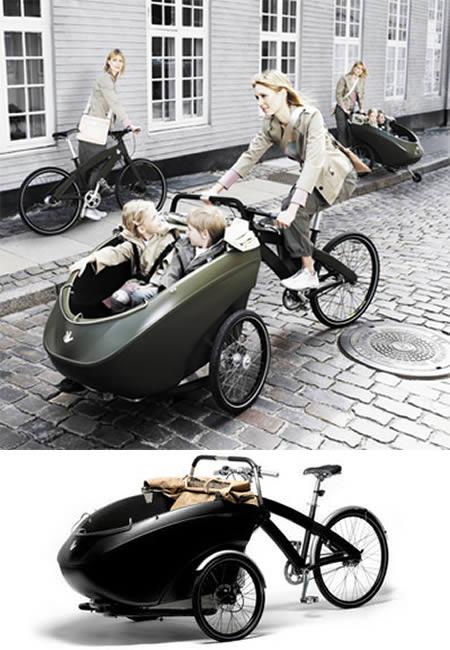 a97259_g172_4-bike