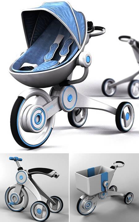 a97259_g172_9-bike-cart