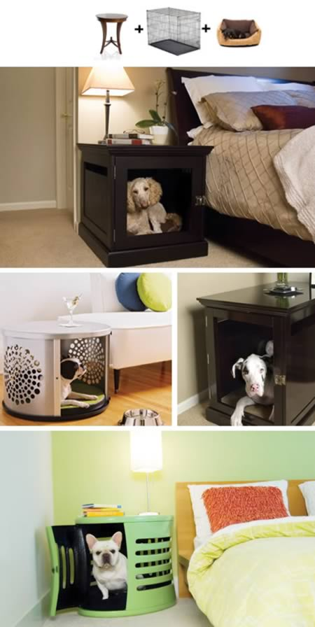 a98309_pet-furniture_3-night-stand