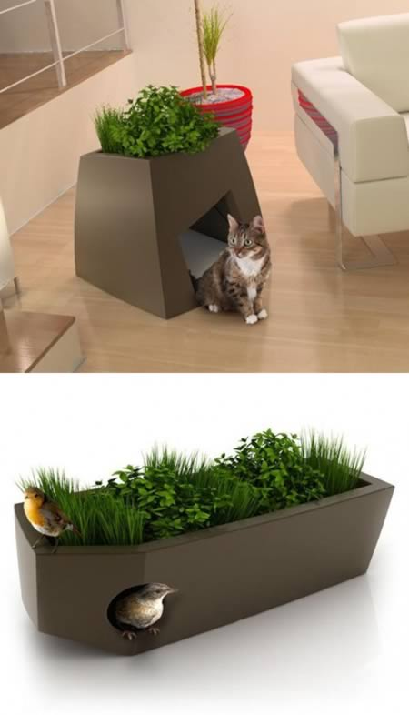 a98309_pet-furniture_9-planters