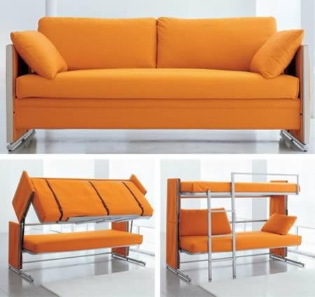 a98334_bunk-bed_2-sofa
