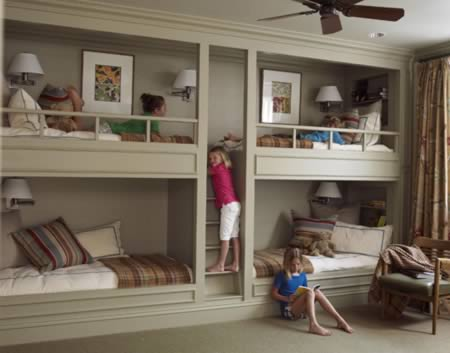a98334_bunk-bed_3-4-beds