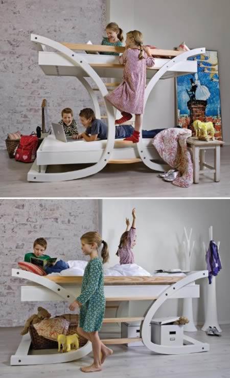 a98334_bunk-bed_4