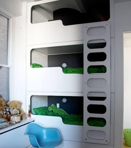 a98334_bunk-bed_5