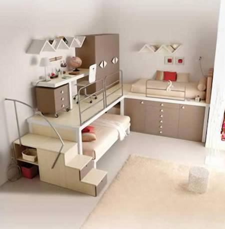 a98334_bunk-bed_7-minimalist