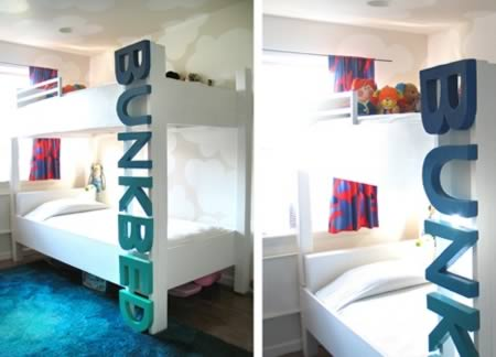 a98334_bunk-bed_8-bunked