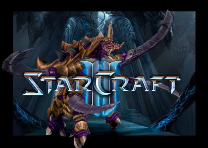 a98384_StarCraft_II_Zerg (1)3