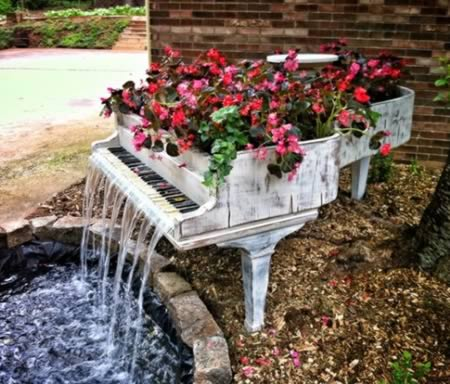a98398_fountain_1-piano