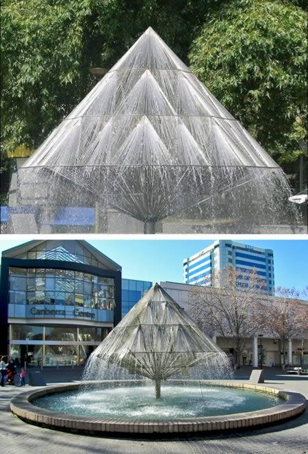 a98398_fountain_10-pyramid
