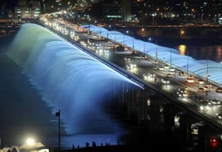 a98398_fountain_8-bridge