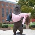 a98585_statue-mischief_3-bear_s
