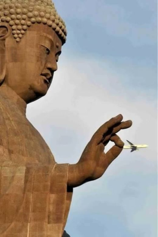 a98585_statue-mischief_7-plane2_s