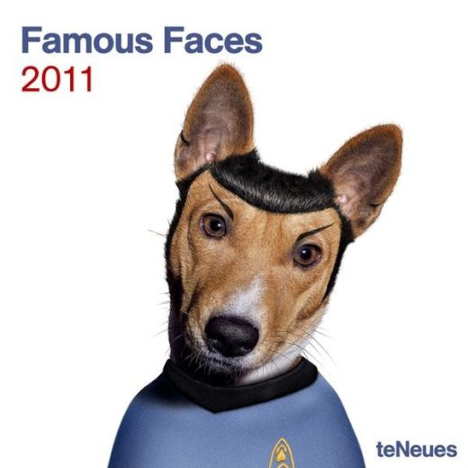 animals-famous-faces10[3]_s