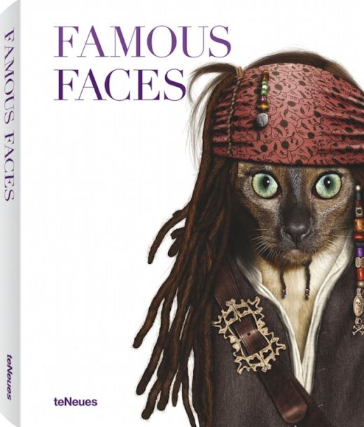 animals-famous-faces4[3]_s