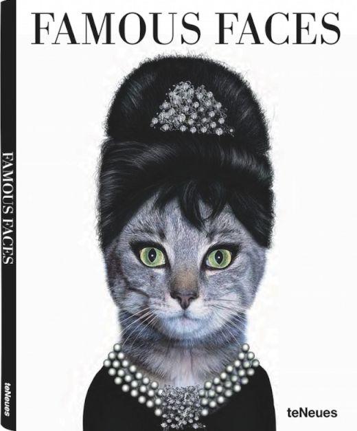 animals-famous-faces8[3]_s
