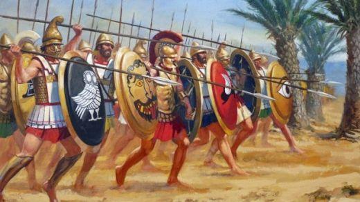 hoplites-e1379178125715_s