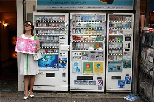 japanese_vending_machines_3_s
