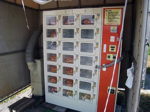 japanese_vending_machines_4_s