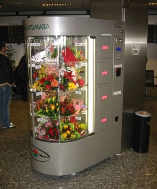 japanese_vending_machines_5_s