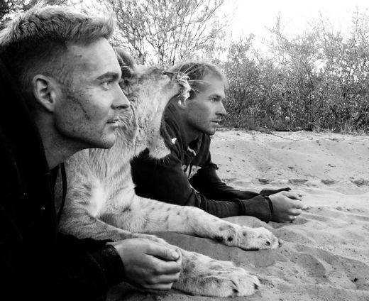 lion-whisperers-modisa-botswana-by-nicolai-frederk-bonnen-rossen-10_s