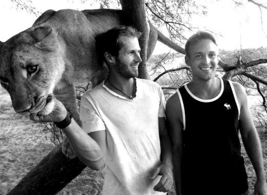 lion-whisperers-modisa-botswana-by-nicolai-frederk-bonnen-rossen-13_s