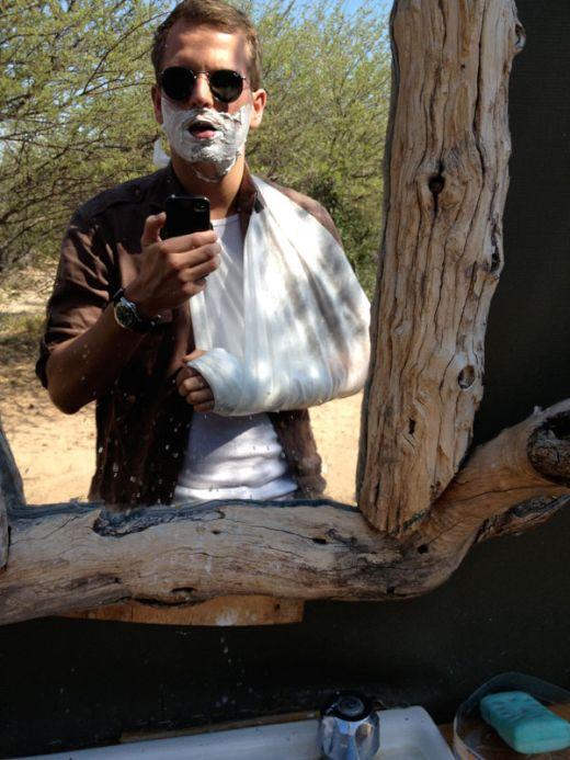 lion-whisperers-modisa-botswana-by-nicolai-frederk-bonnen-rossen-21_s