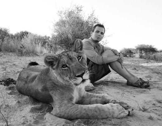 lion-whisperers-modisa-botswana-by-nicolai-frederk-bonnen-rossen-22_s