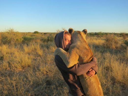 lion-whisperers-modisa-botswana-by-nicolai-frederk-bonnen-rossen-3_s